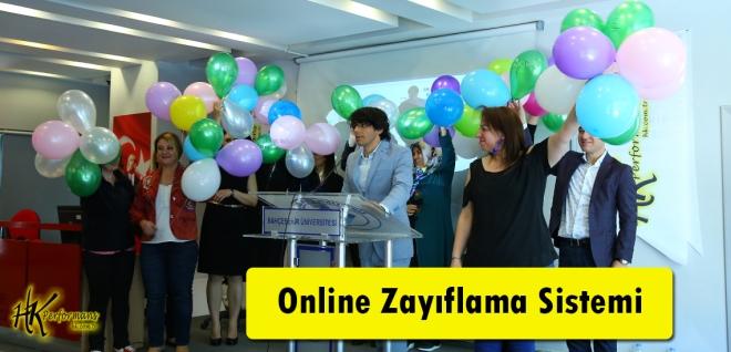 zayiflama_kampi_online_zayiflama